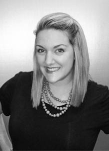 Amanda Kniffin Herron