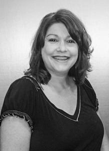 Kimberly Ginnan