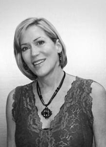 Laura Costin
