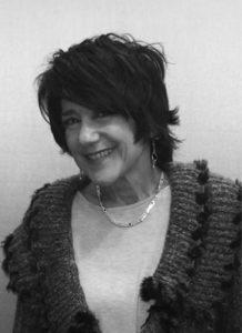 Liza Barbieri