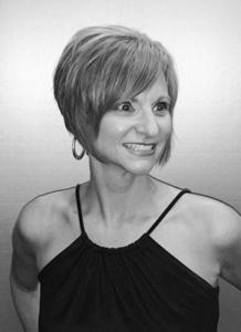Tonya DuBois