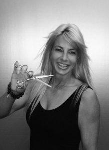 Wendy Albrecht